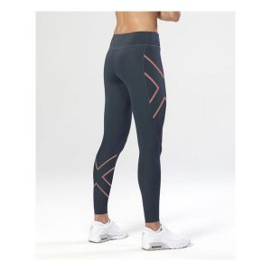 2xu-womens-hyoptik-mid-rise-compression-tights-ombre-blue-desert-coral_1