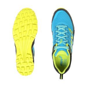 inov-8-roclite-295-blue-black-lime-m