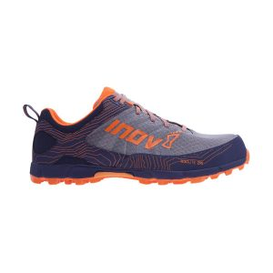 inov-8-roclite-295-grey-orange-blue-m_1