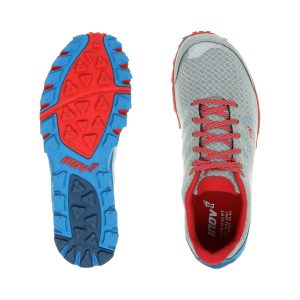 inov-8-trailtalon-250-silver-blue-red-m