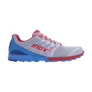 inov-8-trailtalon-250-silver-blue-red-m_1