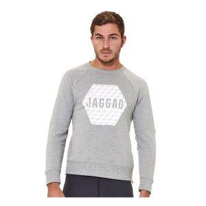 jaggad-mens-armoury-zip-sweater