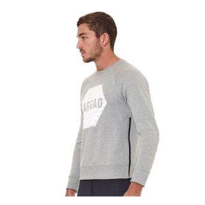 jaggad-mens-armoury-zip-sweater_1