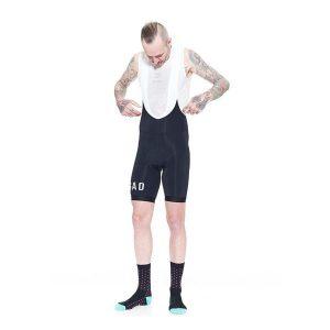 jaggad-mens-classic-bib-shorts_1