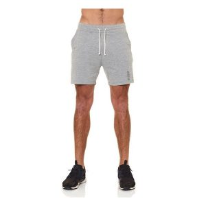 jaggad-mens-reiki-gym-shorts