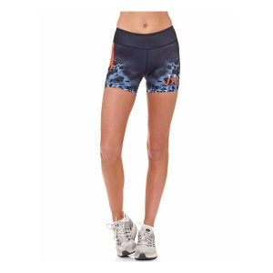 jaggad-womens-crouching-tiger-sport-shorts