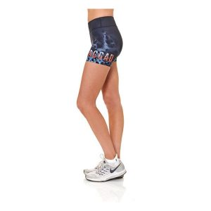 jaggad-womens-crouching-tiger-sport-shorts_1
