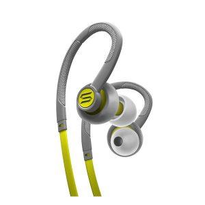 soul-flex-sport-earphones-green-gray_1