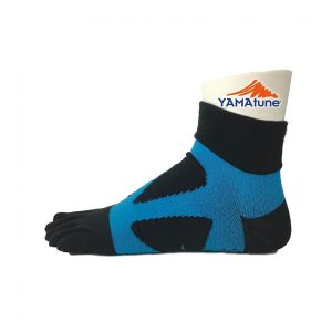 yamatune-5-toe-spider-arch-socks-middle-black-blue