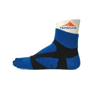 yamatune-5-toe-spider-arch-socks-middle-blue-black