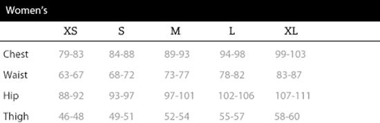 size-chart-womenstable-desk-cm