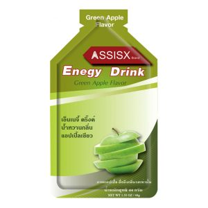 assisx-energy-drink-green-apple-flavor_1