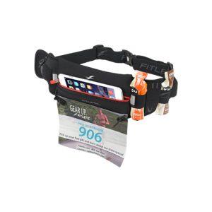 fitletic-ultimate-ii-runnig-belt-loaded