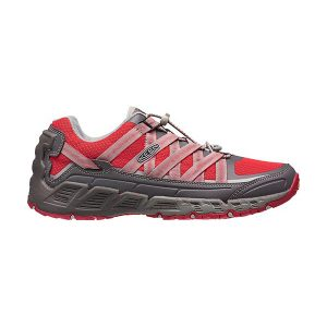 keen-mens-versatrail-magnet-racing-red_1