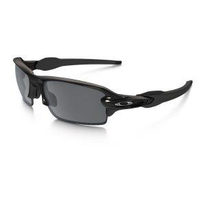 oakley-flak-2-0-polished-black-black-iridium