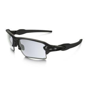 oakley-flak-2-0-xl-polished-black-clear-black-iridium