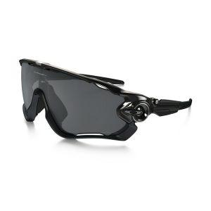 oakley-jawbreaker-polished-black-black-iridium