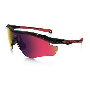 oakley-m2-frame-xl-polished-black-positive-red-iridium