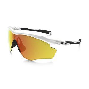 oakley-m2-frame-xl-polished-white-fire-iridium
