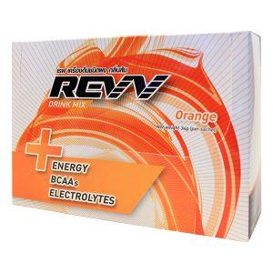 revv-drink-mix-orange-box