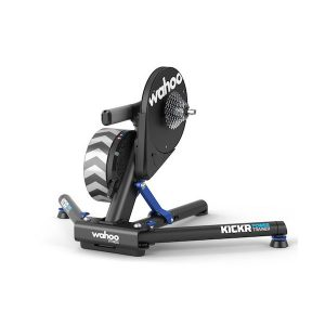 wahoo-kickr-power-trainer-new
