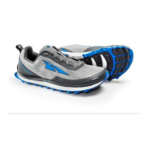 ALTRA Men's Superior 3.0_Gray-Blue