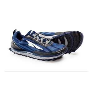ALTRA Men's Superior 3.0_Navy-Black