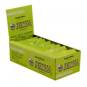 honey-stinger-energy-chews-limeade-box