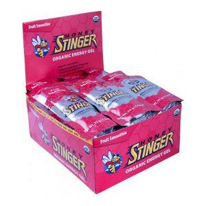 honey-stinger-energy-gel-fruit-smoothie-box