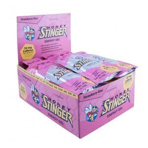 honey-stinger-energy-gel-strawberry-kiwi-box