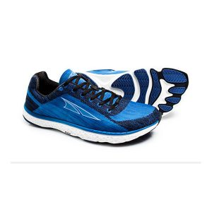 ALTRA Men's Escalante_Blue