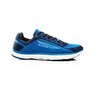 escalante buddhist single men For those who want a sleek shoe without sacrificing a moderately cushioned ride, the women's altra escalante road-running shoes boast a knit upper and a responsive midsole with energetic rebound available at rei, 100% satisfaction guaranteed.