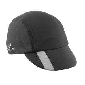 Cycling caps