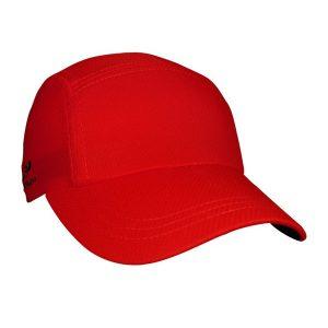 หมวก Headband