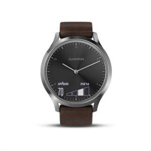 Garmin-Vivomove-HR-Premium-Black-Silver-Large-1