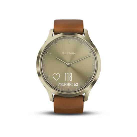 Garmin-Vivomove-HR-Premium-Gold-Gold-Regular-1