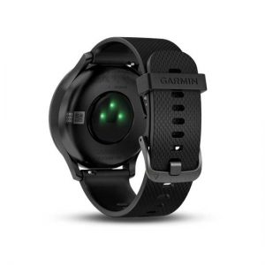 Garmin-Vivomove-HR-Sport-Black-Black-Large-4