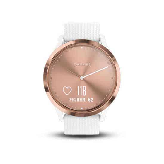 Garmin-Vivomove-HR-Sport-Rose-Gold-White-Regular-1