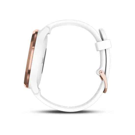 Garmin-Vivomove-HR-Sport-Rose-Gold-White-Regular-3
