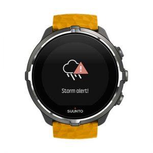 Suunto-Spartan-Sport-Wrist-HR-BARO-AMBER-1