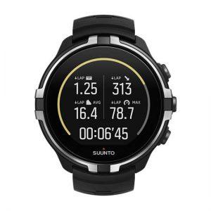 Suunto-Spartan-Sport-Wrist-HR-BARO-STEALTH-1