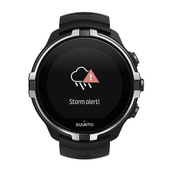 Suunto-Spartan-Sport-Wrist-HR-BARO-STEALTH-2