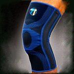 protec_gel_knee3__58