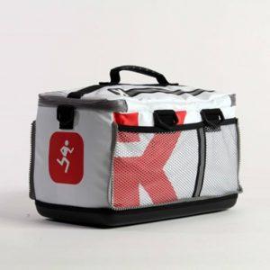 กระเป๋าไตร Transitional Bag