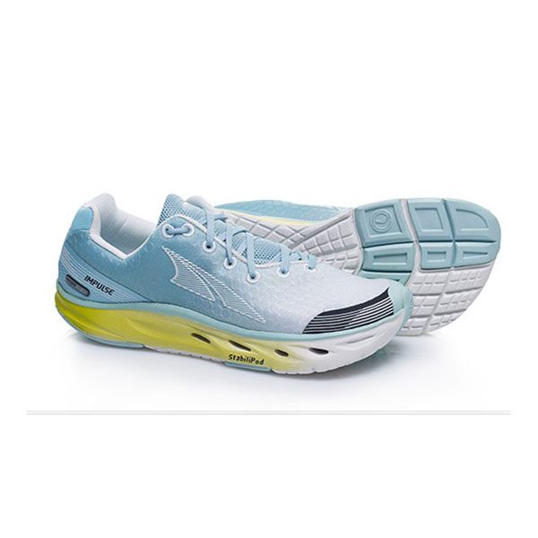 Altra Women Impulse_Aqua-Fade