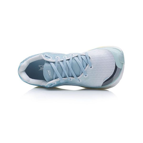 Altra Women Impulse_Aqua-Fade_1