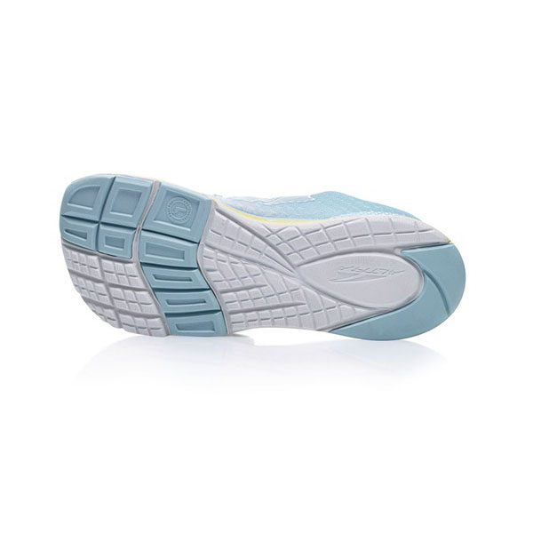 Altra Women Impulse_Aqua-Fade_2
