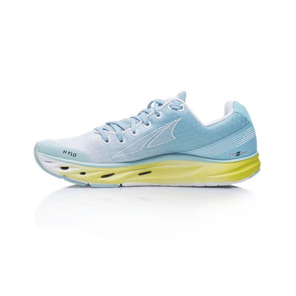 Altra Women Impulse_Aqua-Fade_3