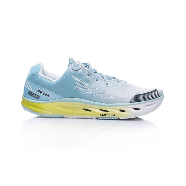 Altra Women Impulse_Aqua-Fade_4