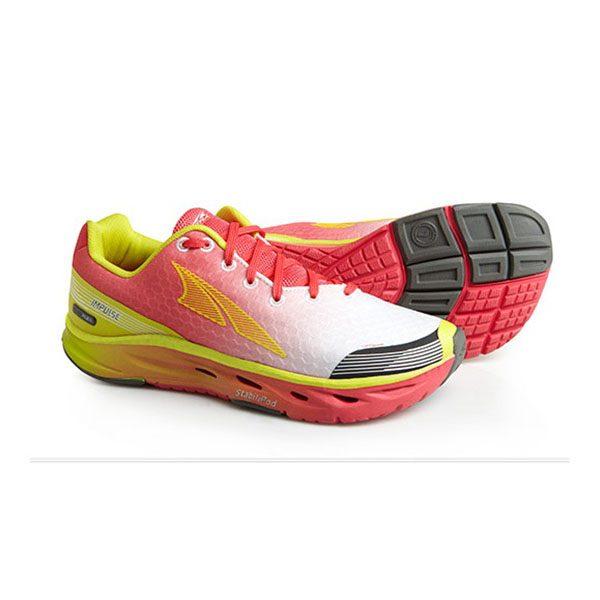Altra Women Impulse_Magenta-Fade